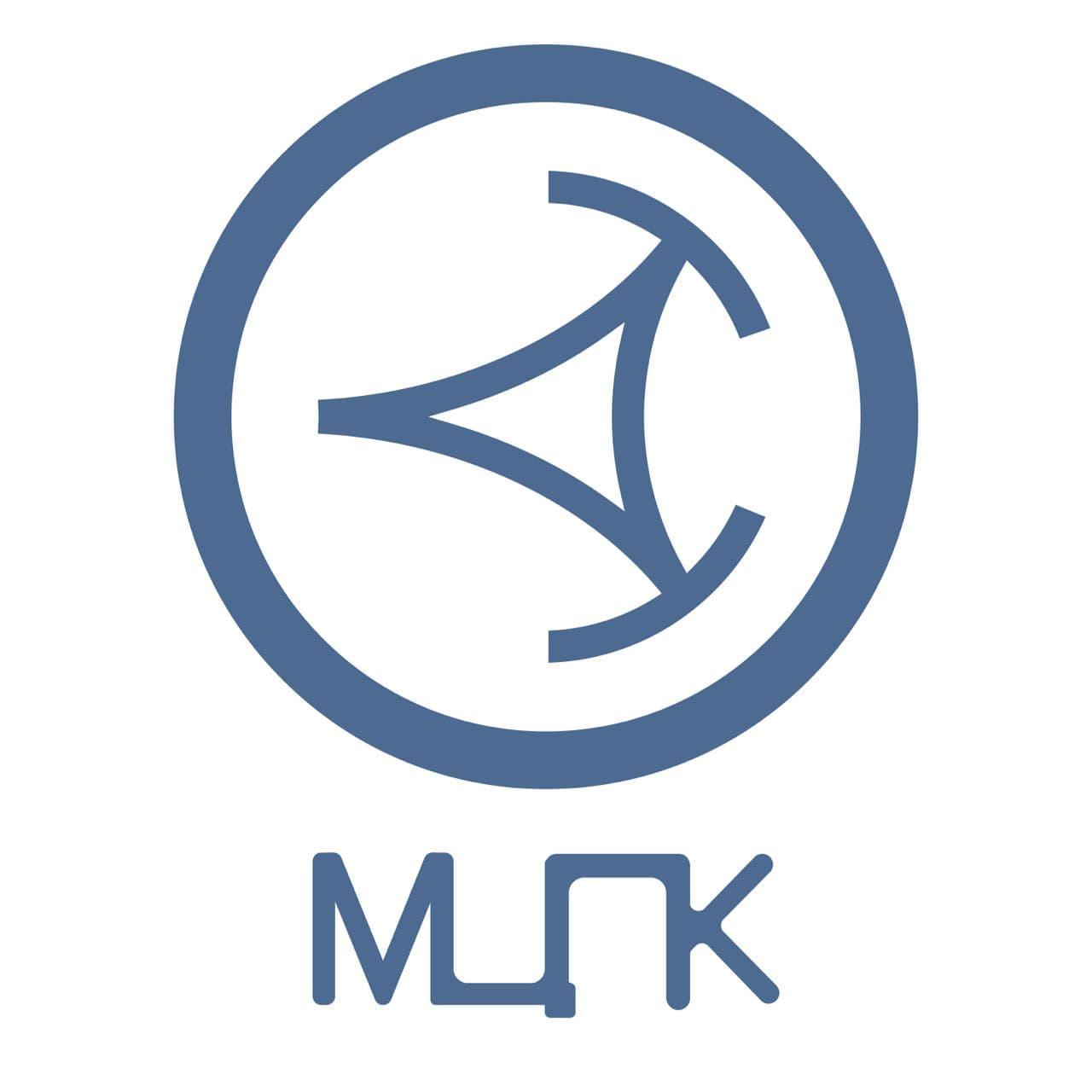 logomcpk
